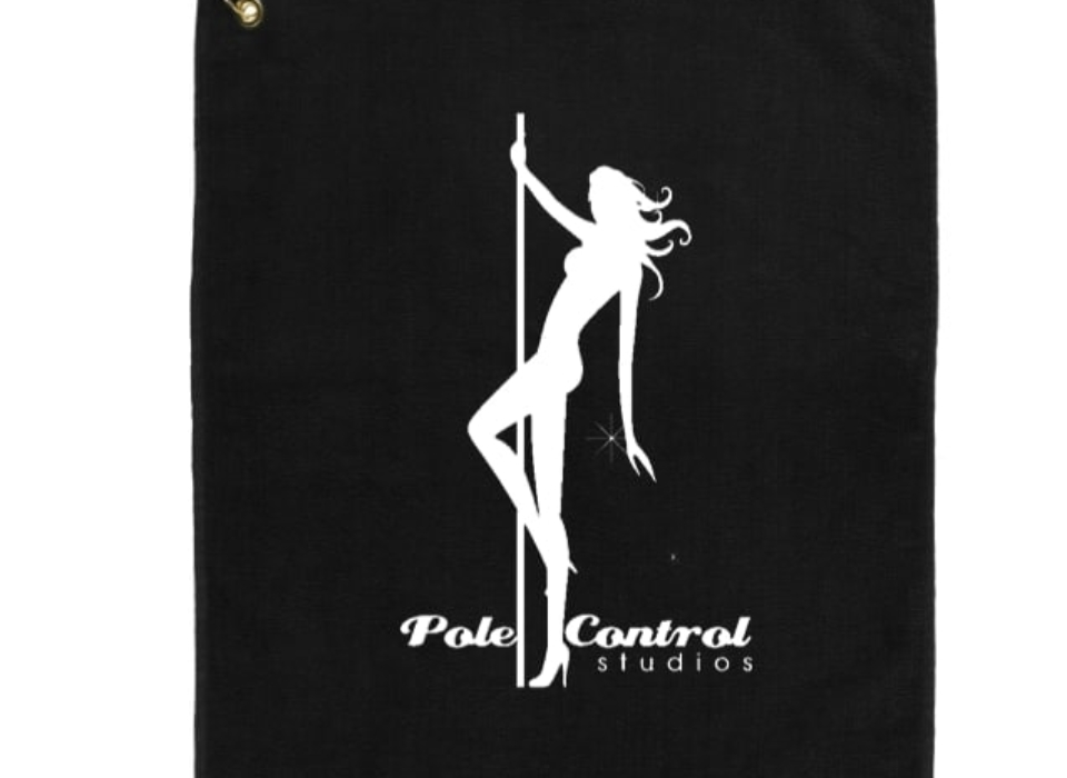 Pole Towel